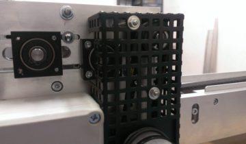 Separator SPR-30 3