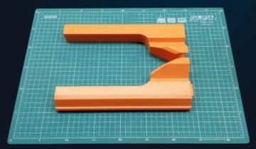 3D PRINT - 5