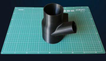 3D PRINT - 4