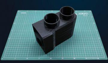 3D PRINT - 7